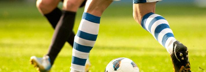 Chiropractic Littleton CO soccer